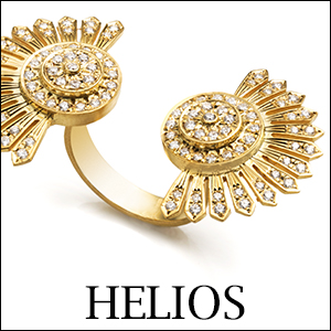 Helios-Collection-Image.jpg