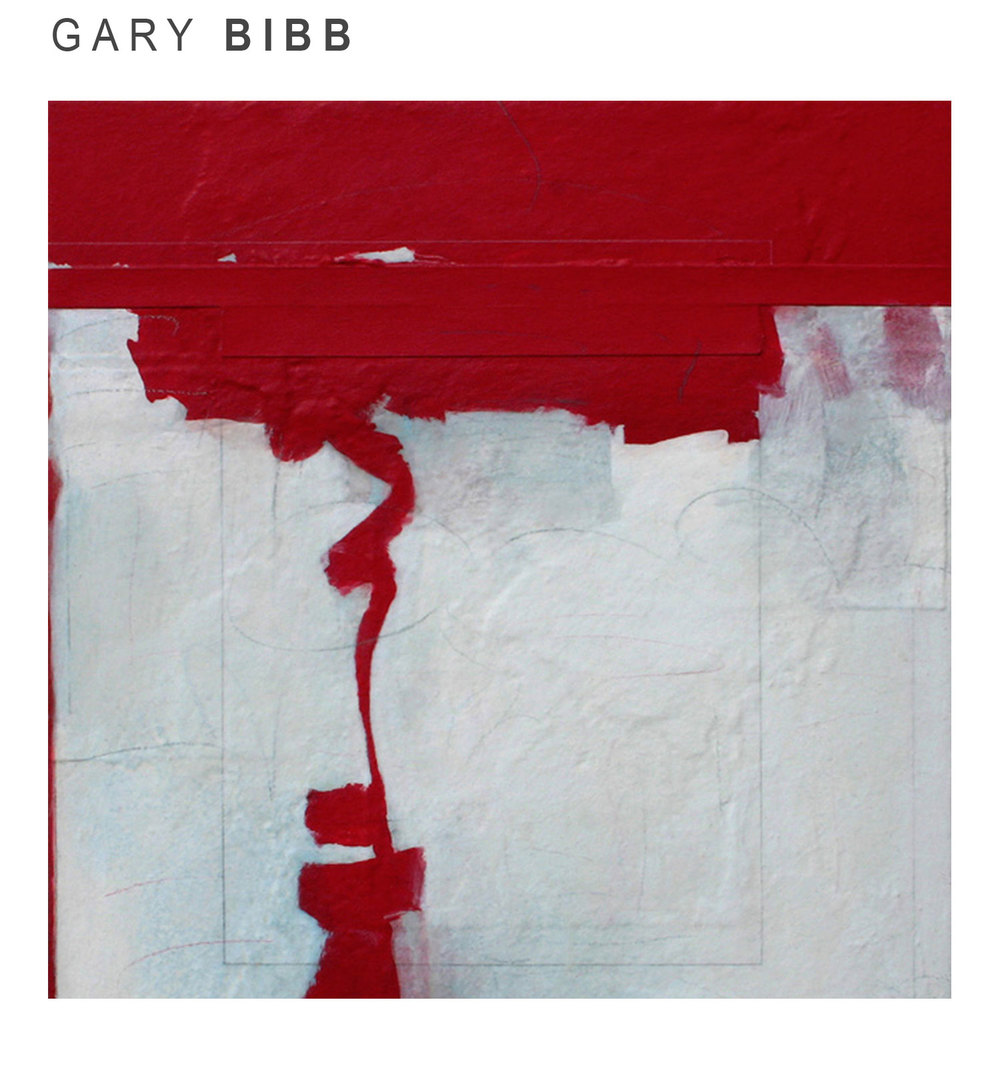 Gary Bibb