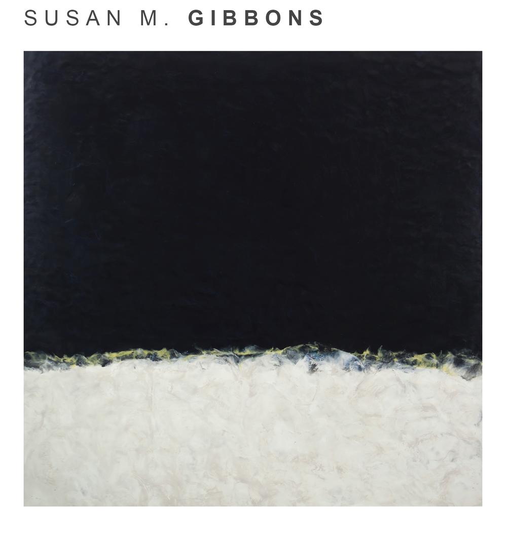 Susan M. Gibbons
