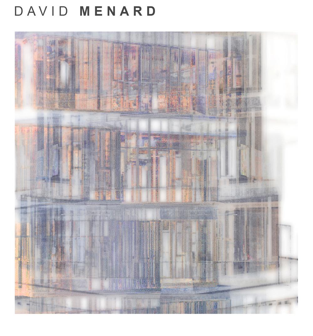 David Menard