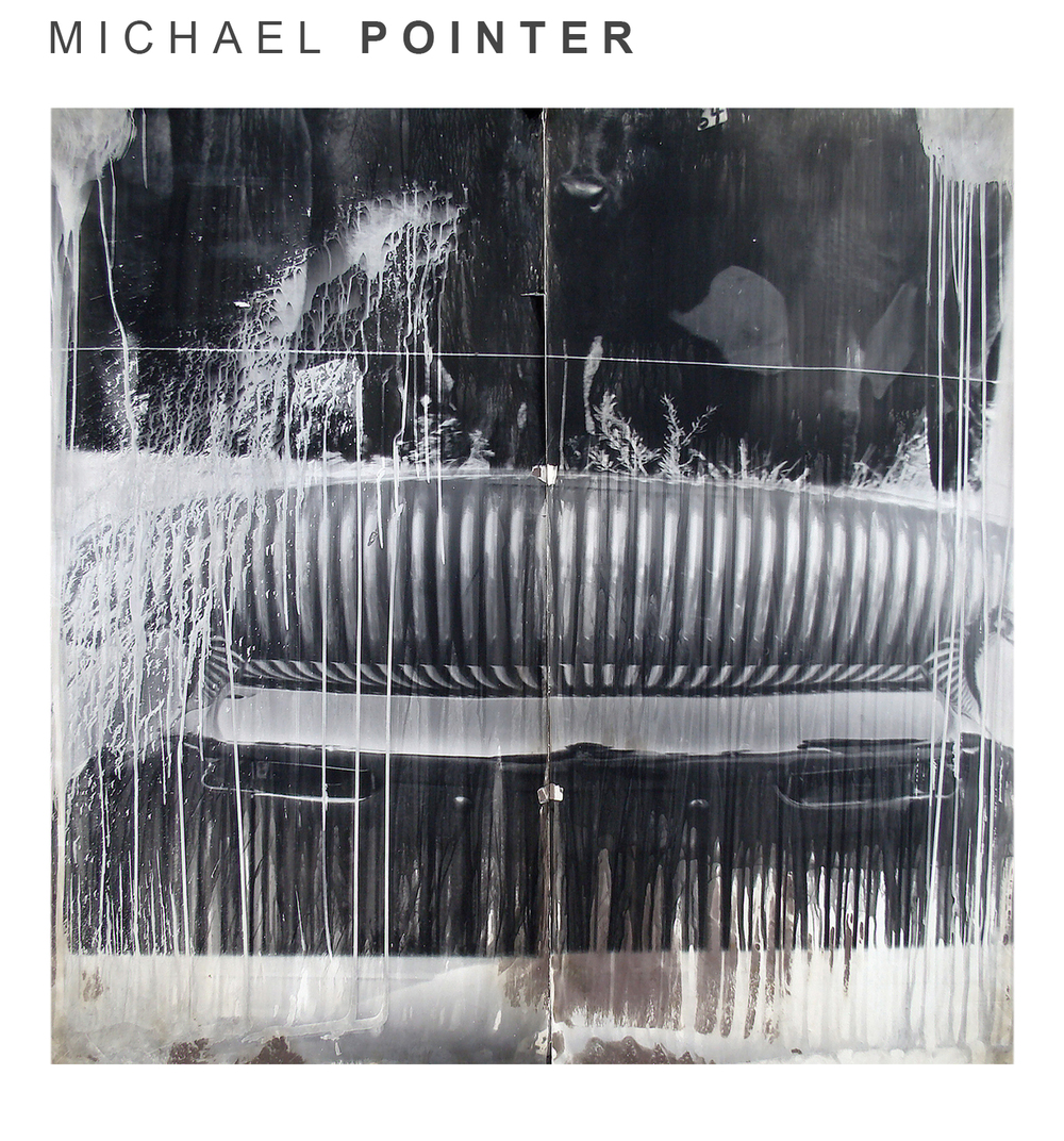 MICHAEL POINTER