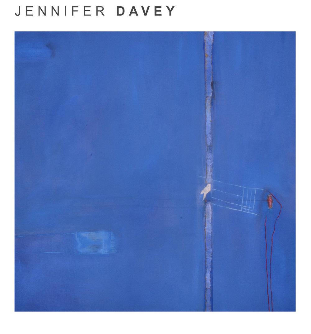 Jennifer Davey Home