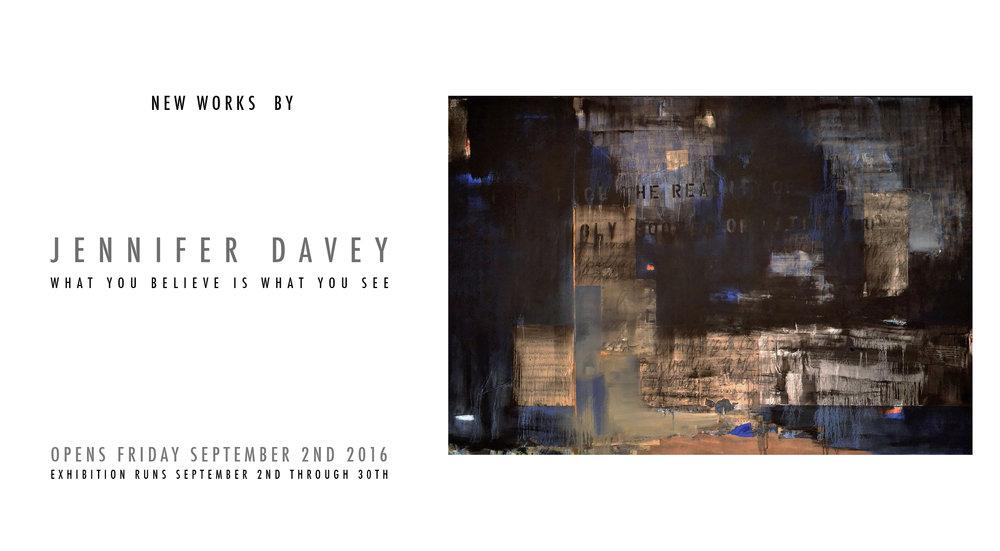 Jennifer-Davey-Banner1.jpg