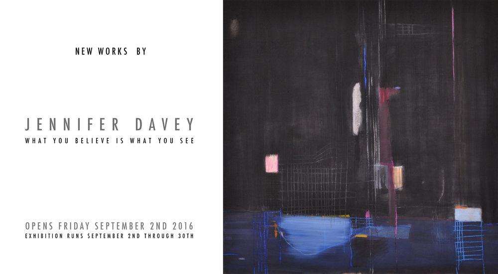 Jennifer-Davey-Banner2.jpg