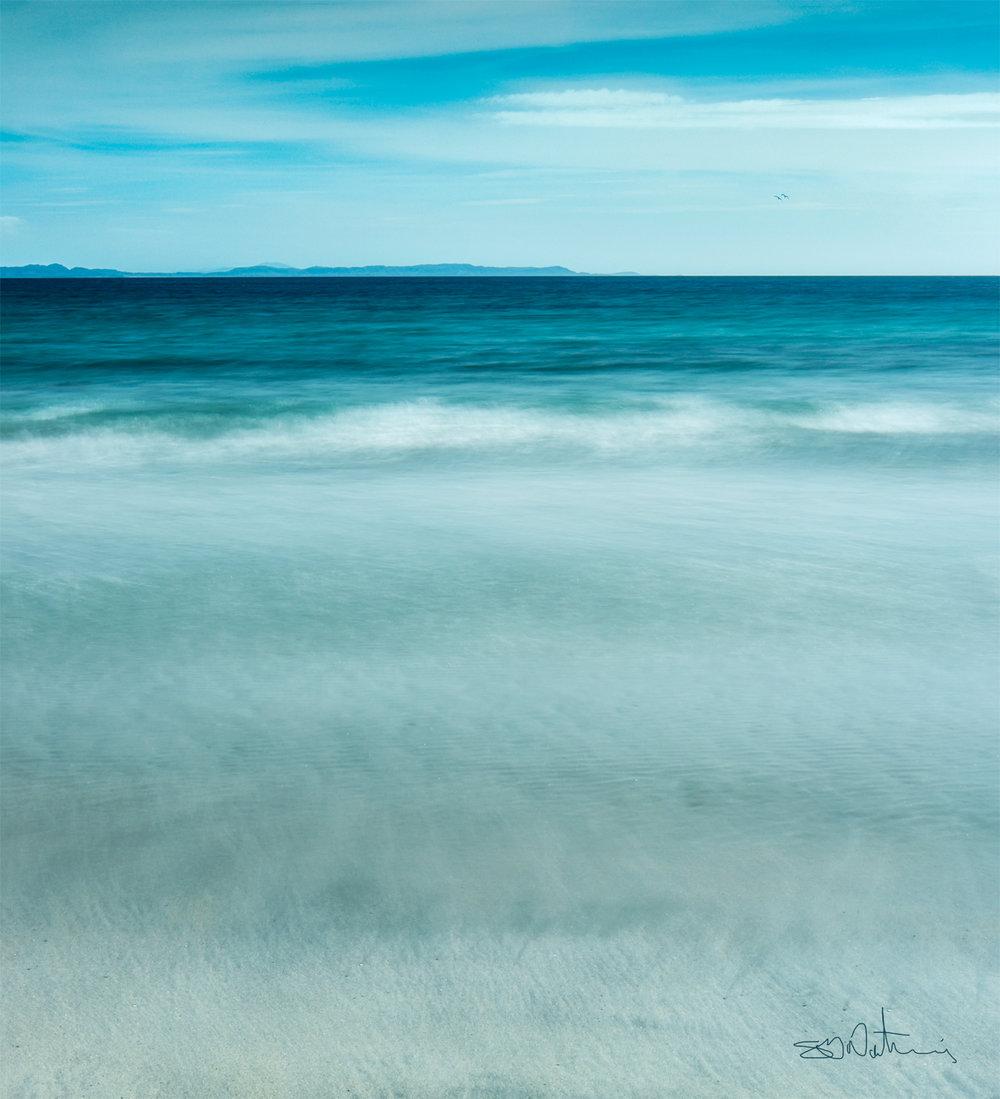 Ardalanish Bay - Isle of Mull