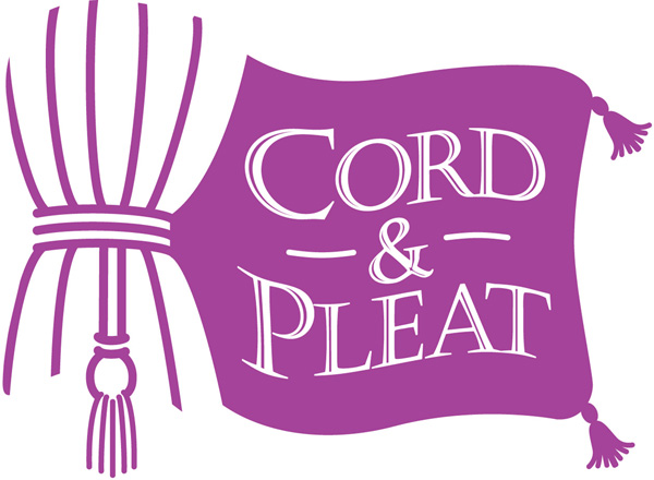 Cord & Pleat Design, Inc.