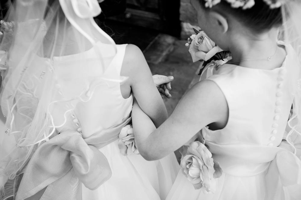 WEDDING003.jpg