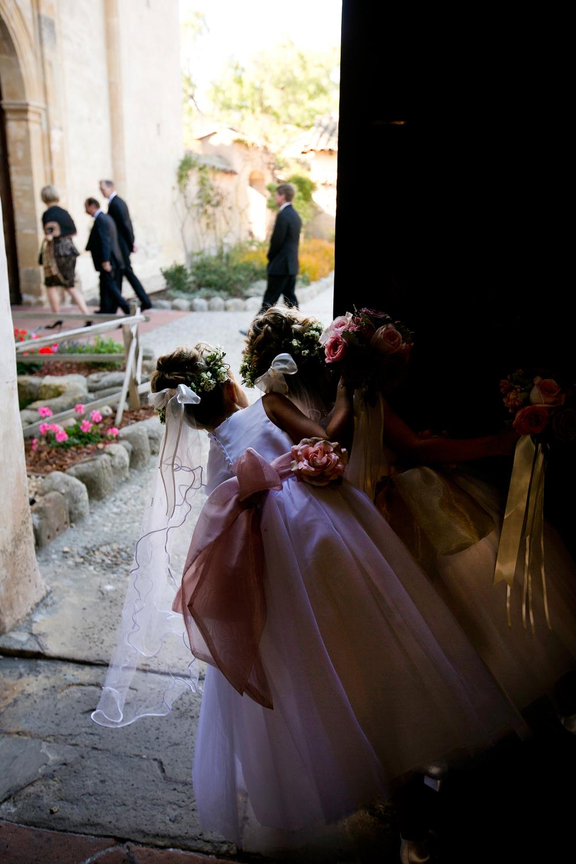 WEDDING007.jpg