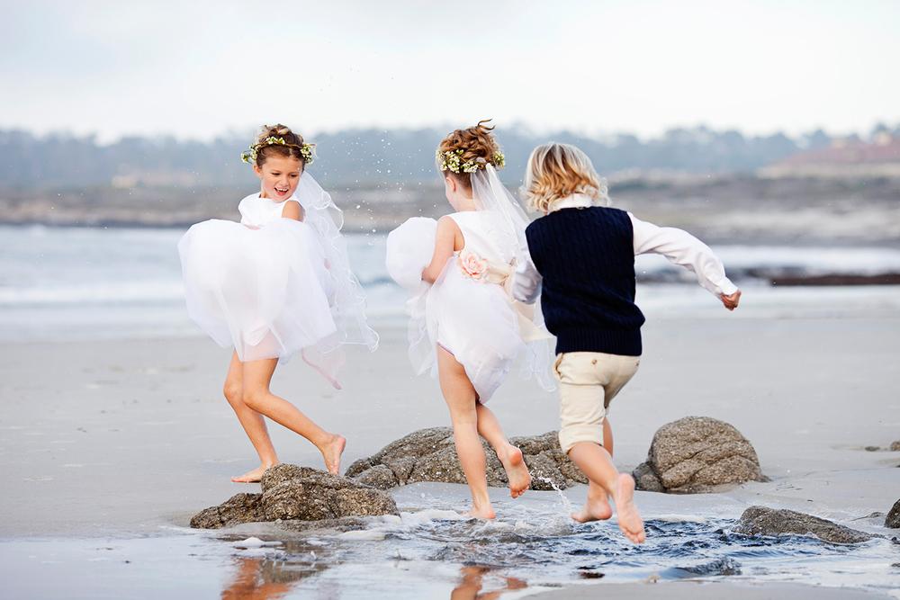 WEDDING017.jpg