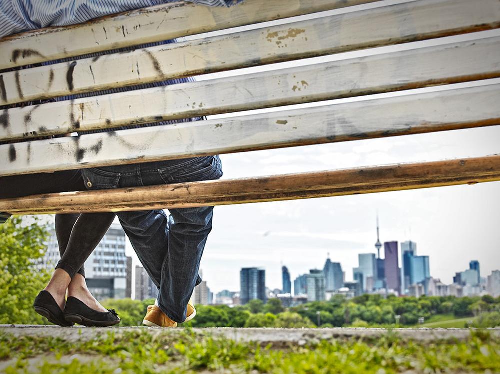 Toronto_Bench.jpg