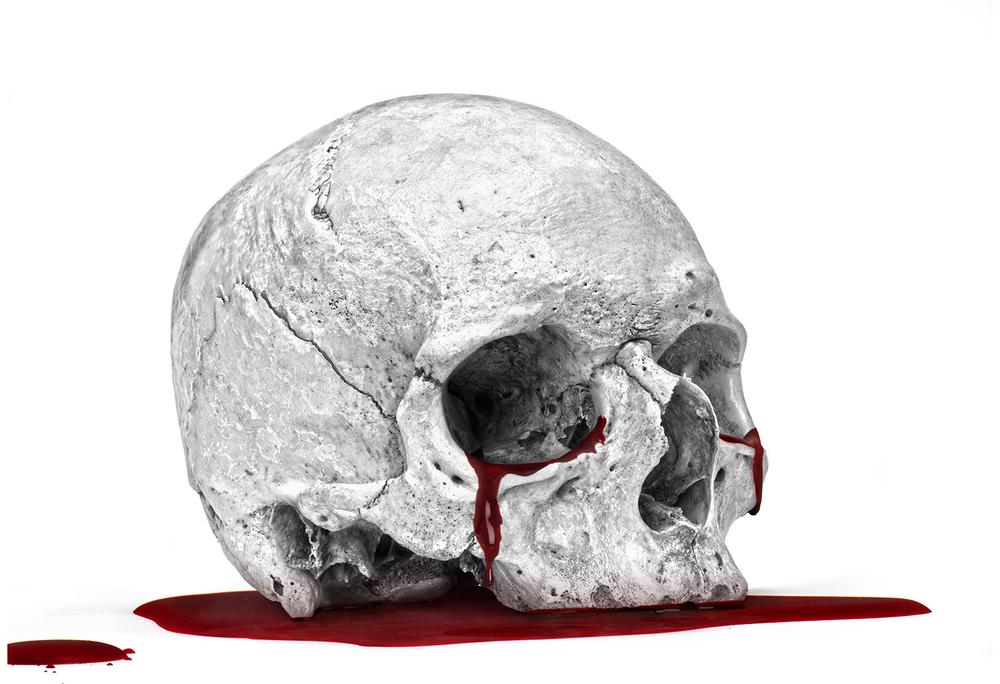 Blood_Skull.jpg