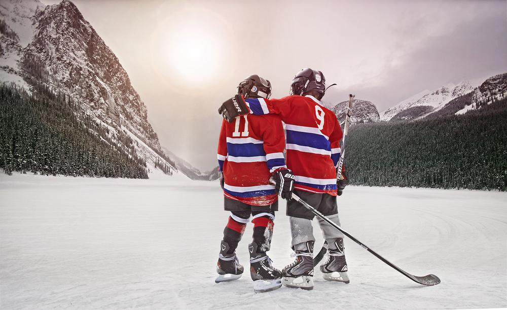 Kids_Hockey11.jpg