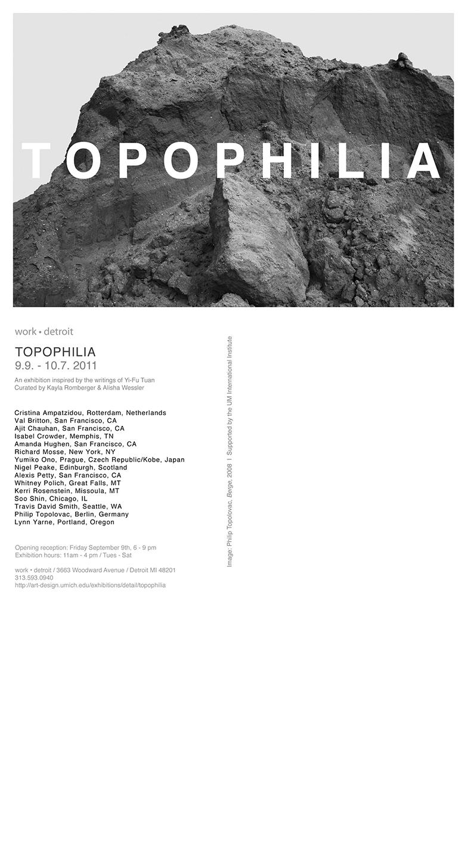 topophilia_mailer.jpg