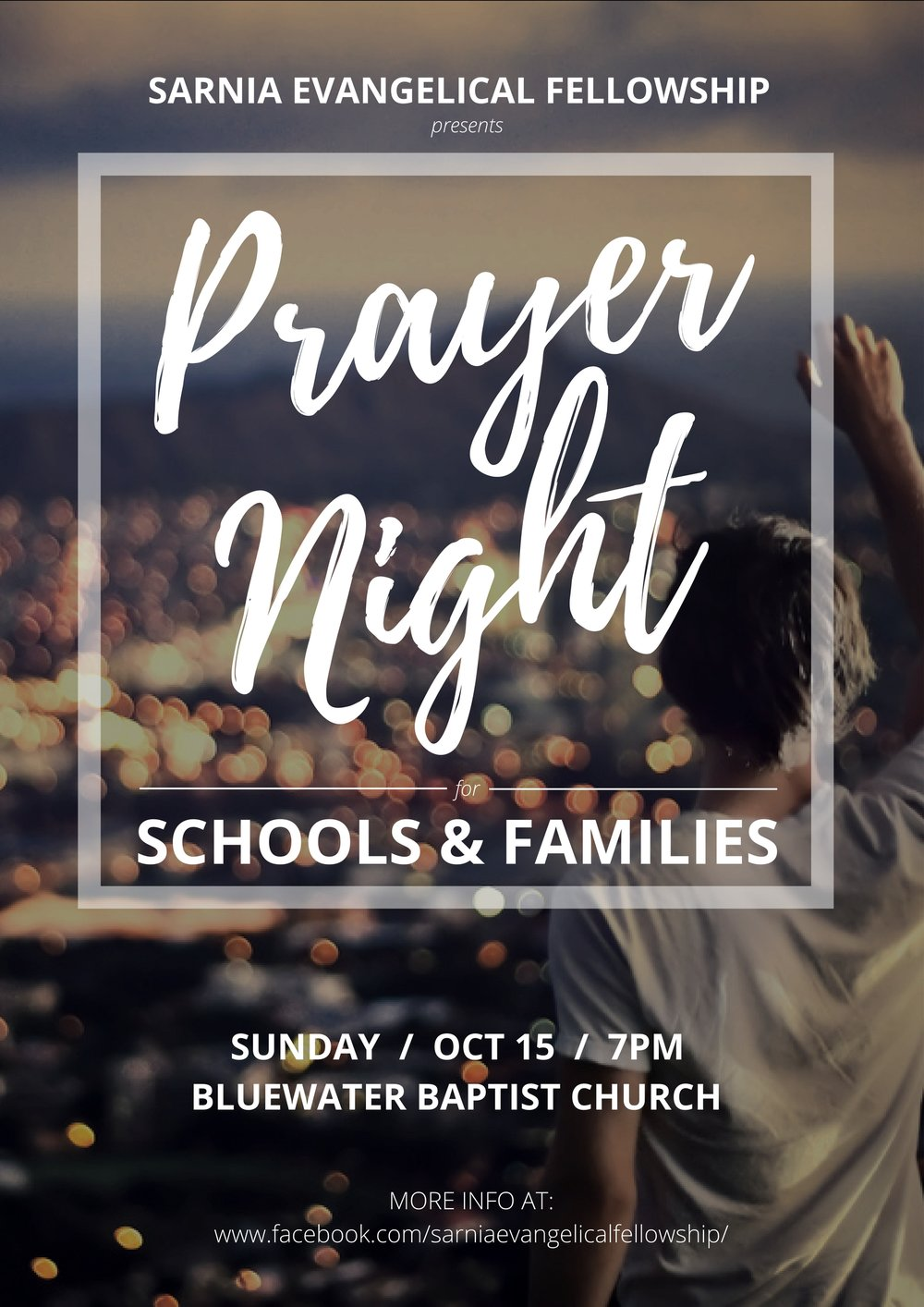20171015A1012SEFPrayerNight-jpeg.jpg
