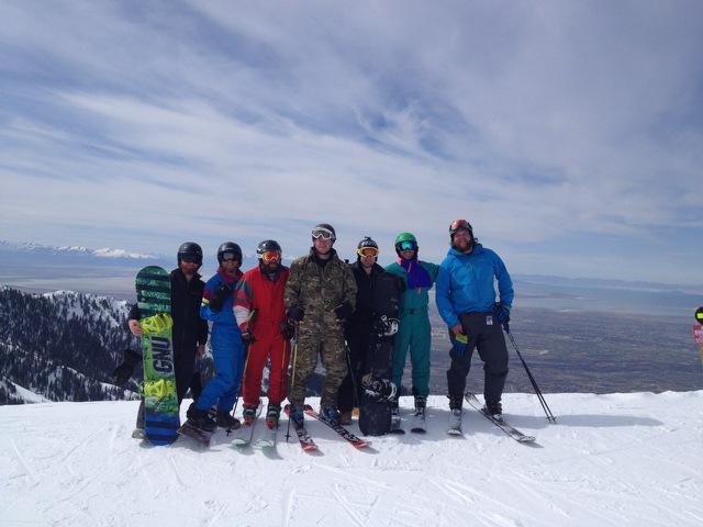 Skiing2.JPG