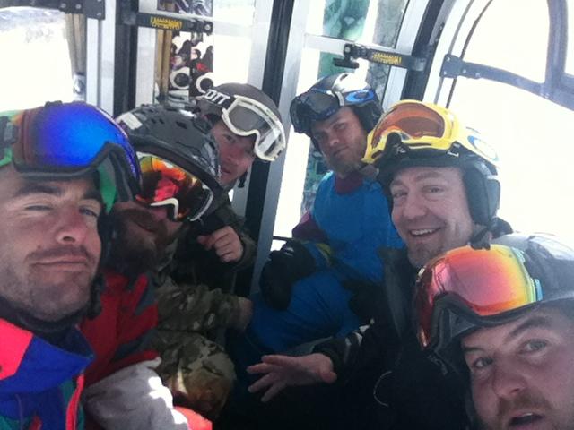 Skiing7.JPG