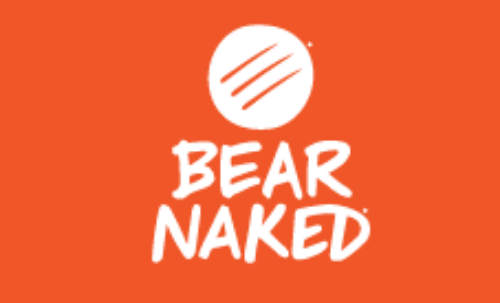 bear naked.png