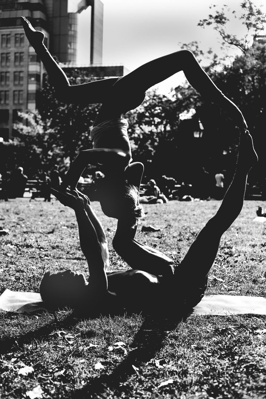 Yoga in WSP.jpg