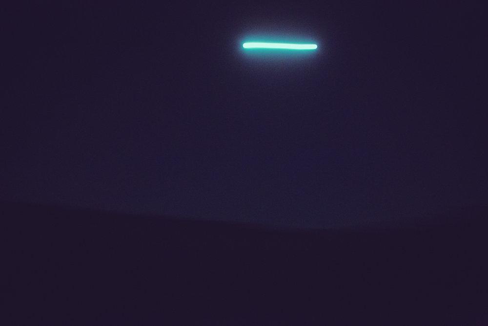 Moon-7839.jpg