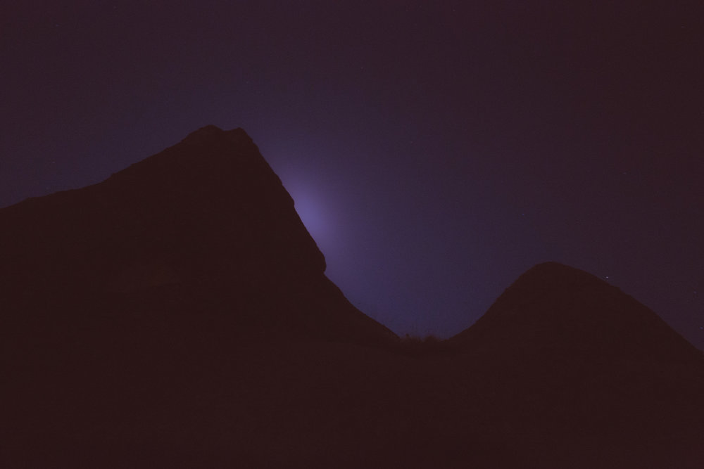 Moon-7870.jpg