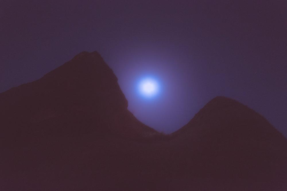 Moon-7871.jpg