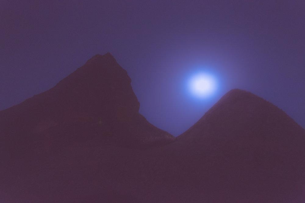Moon-7873.jpg