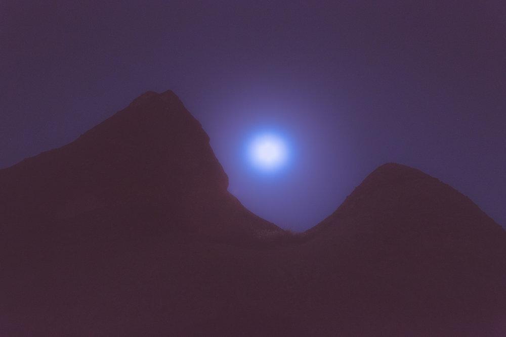 Moon-7872.jpg