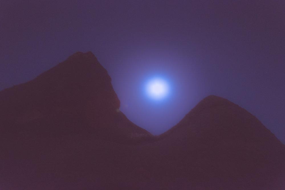 Moon-7874.jpg