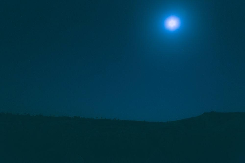 Moon-7906.jpg