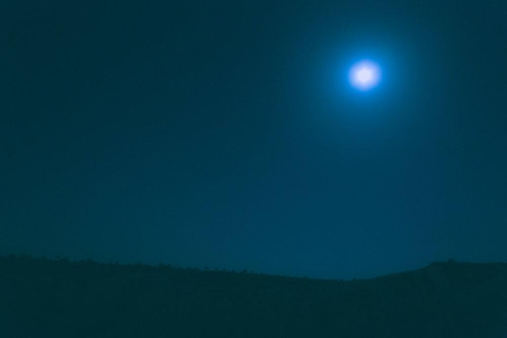 Moon-7907.jpg