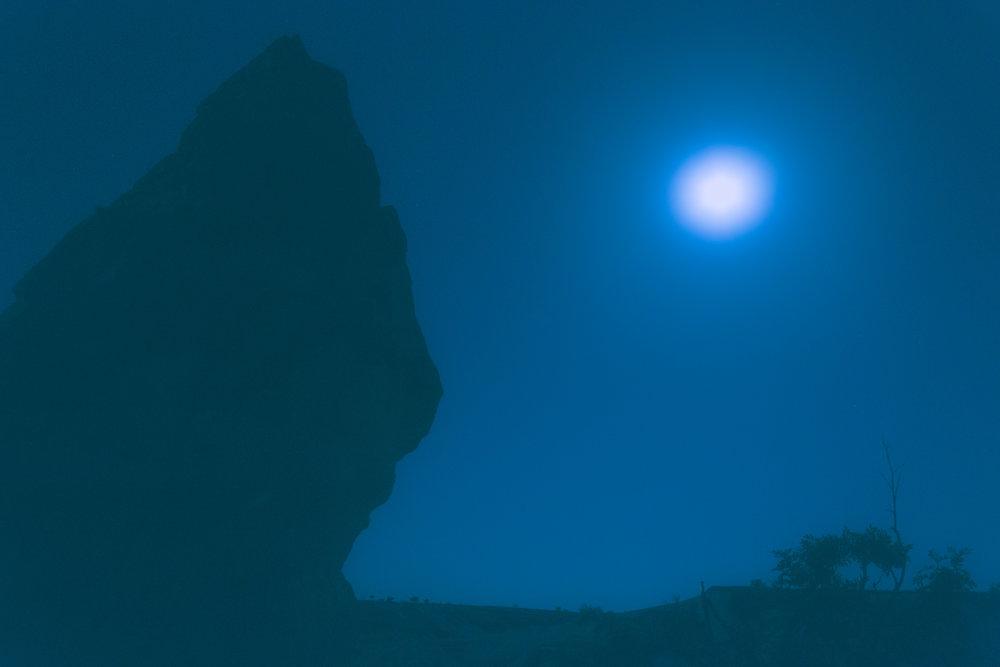 Moon-7942.jpg