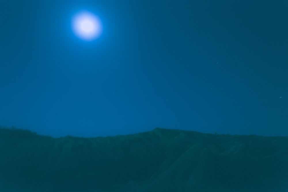 Moon-7983.jpg