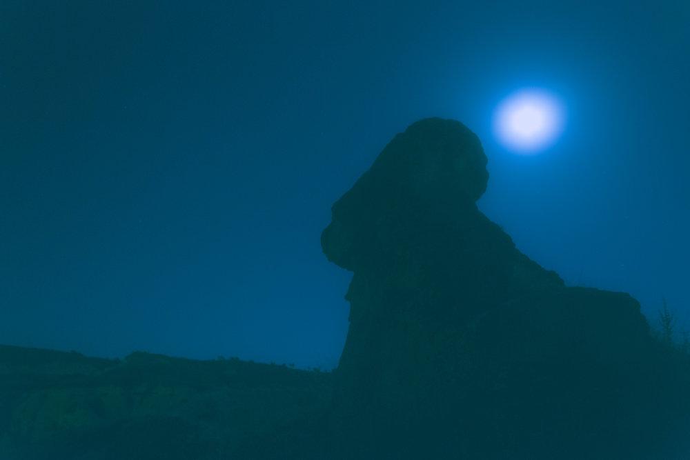 Moon-7985.jpg