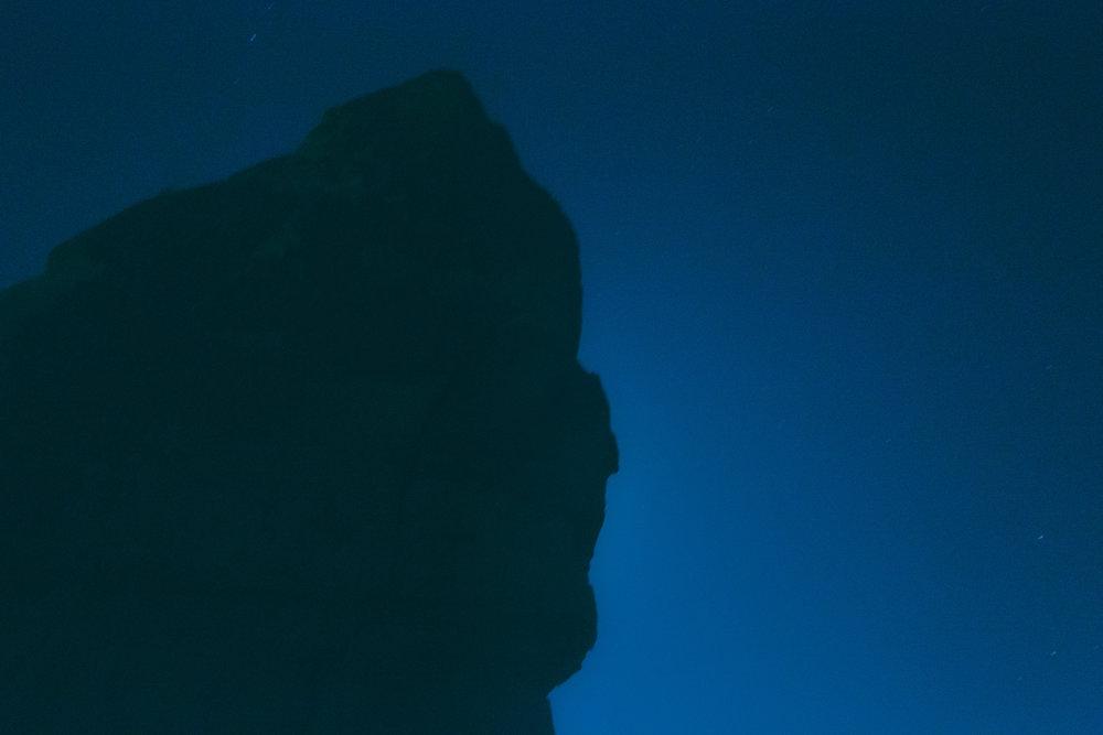 Moon-7928.jpg