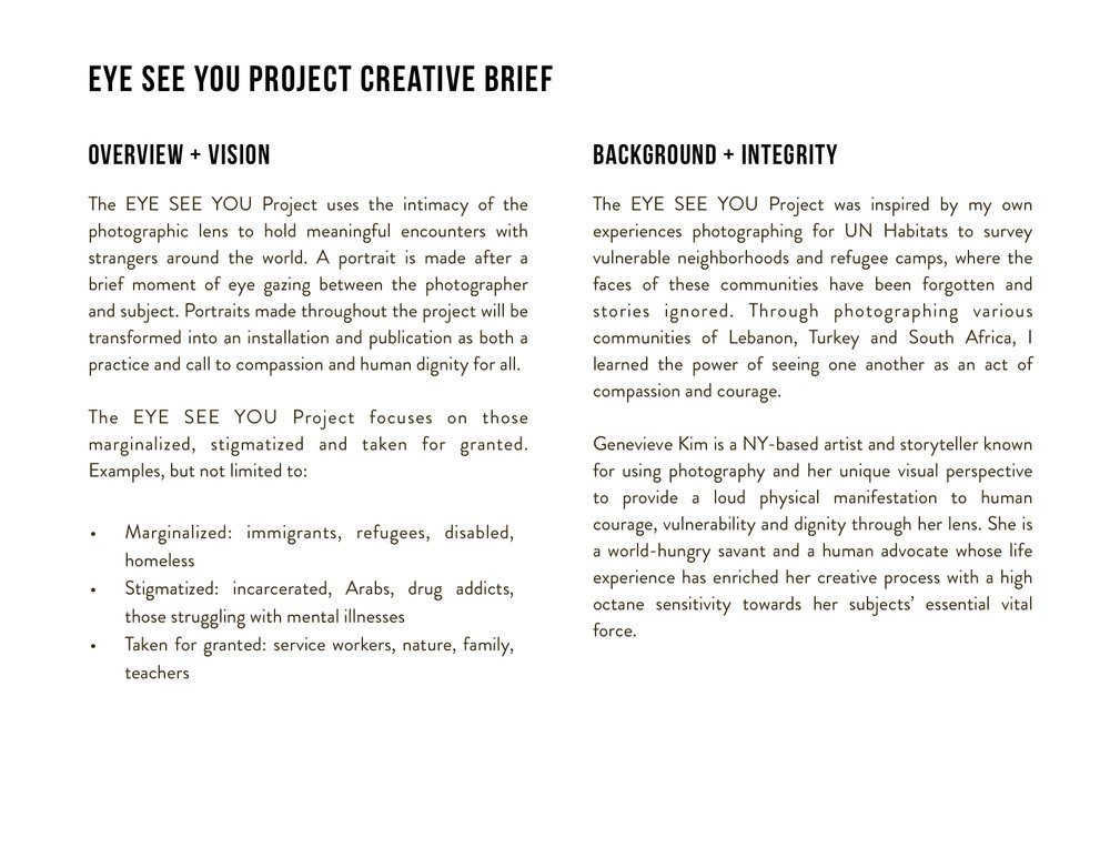 ESY Creative Brief 1.jpg