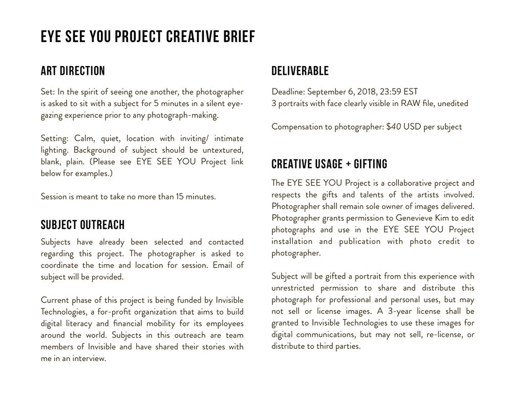 ESY Creative Brief 2.jpg