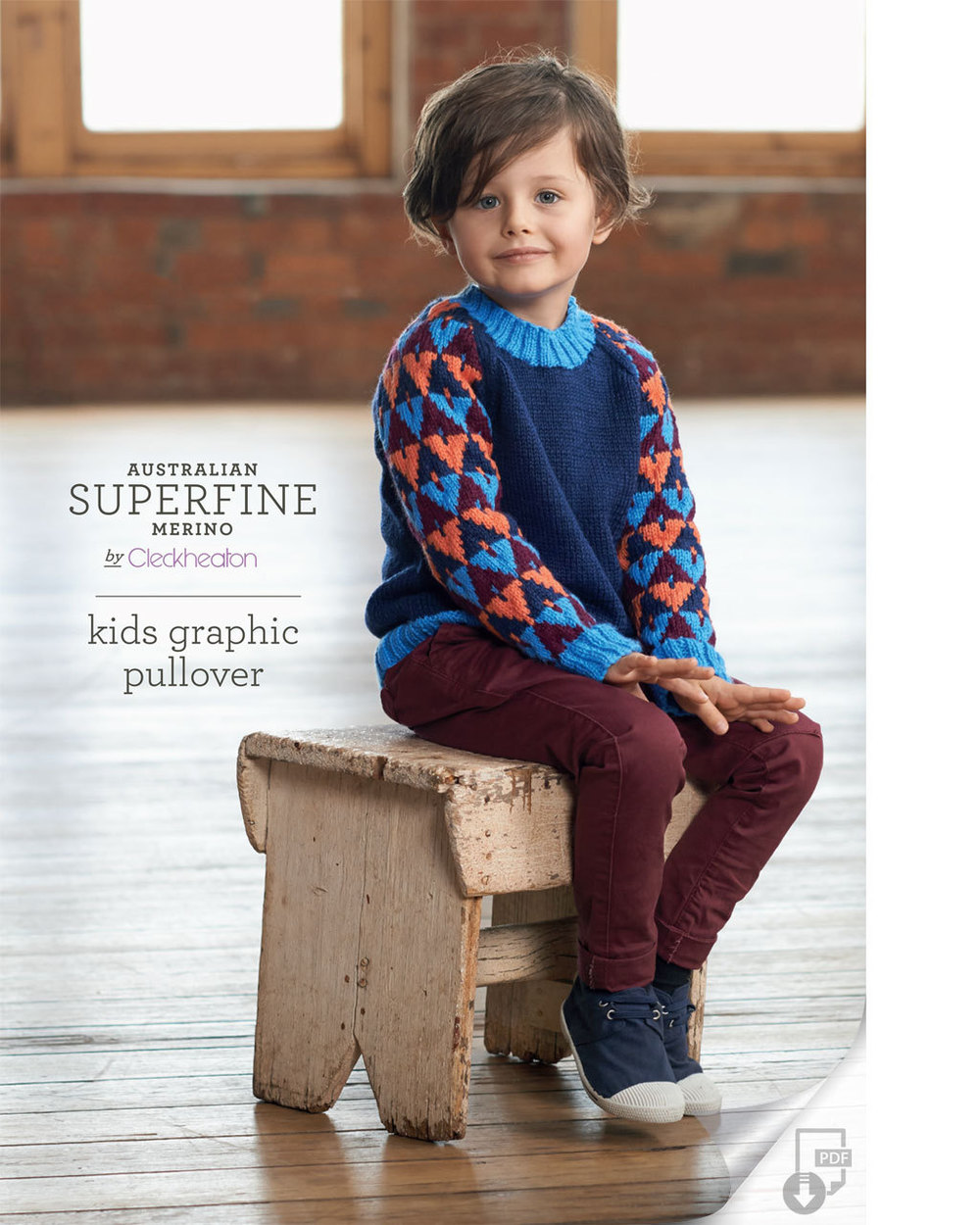 Kids graphic pullover by Cleckheaton1.jpg