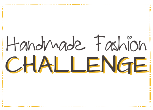 handmadefashionc2015