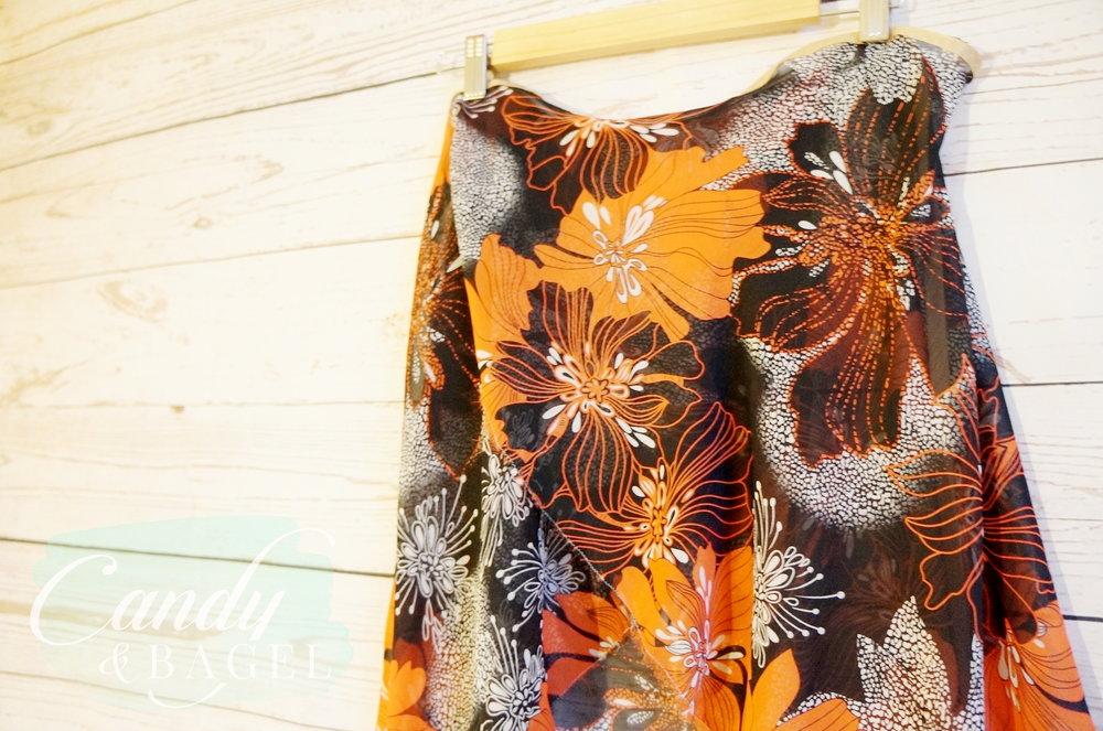 floralwrap.JPG