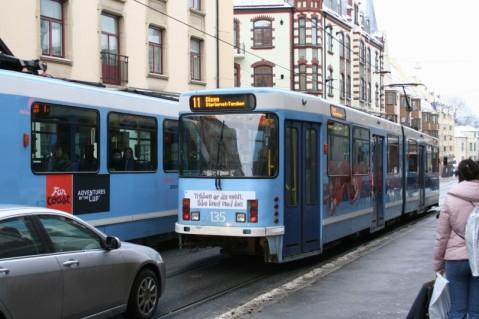 The Far Coast Tram.jpg