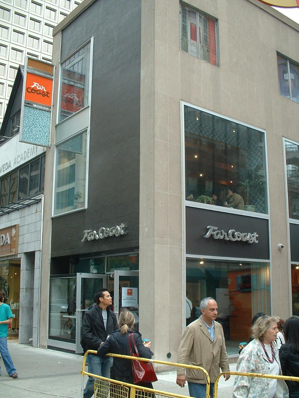 Far Coast Store TORONTO - 12.jpg