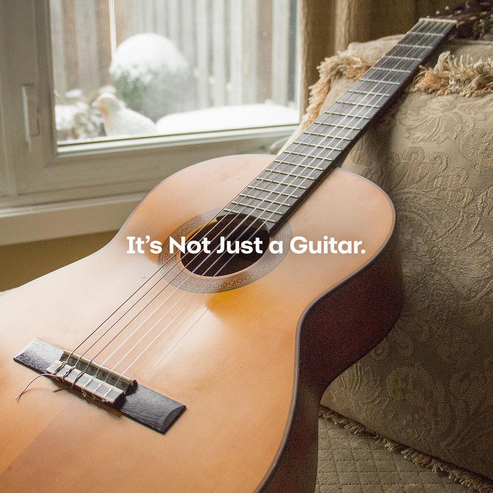 SYNC_NJAP_Instagram_Carousel_1080x1080_01_Guitar.jpg