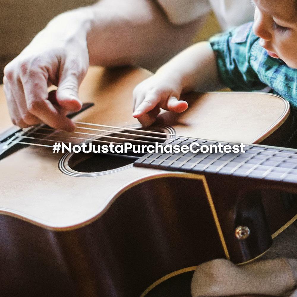 SYNC_NJAP_Instagram_Carousel_1080x1080_03_Guitar.jpg