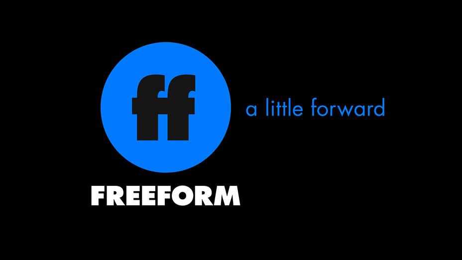 ff_logo_10920x1080_-_embed_2018.jpg