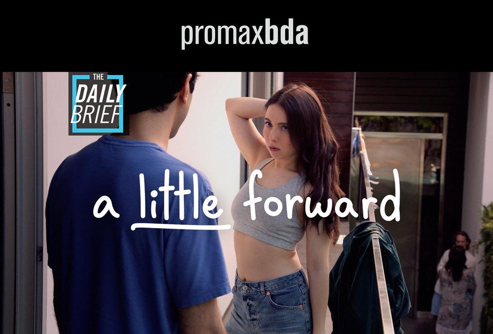 PromaxBDA_DailyBriefIMAGE.jpg