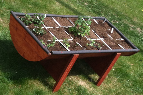 Growtrek-planter.jpg