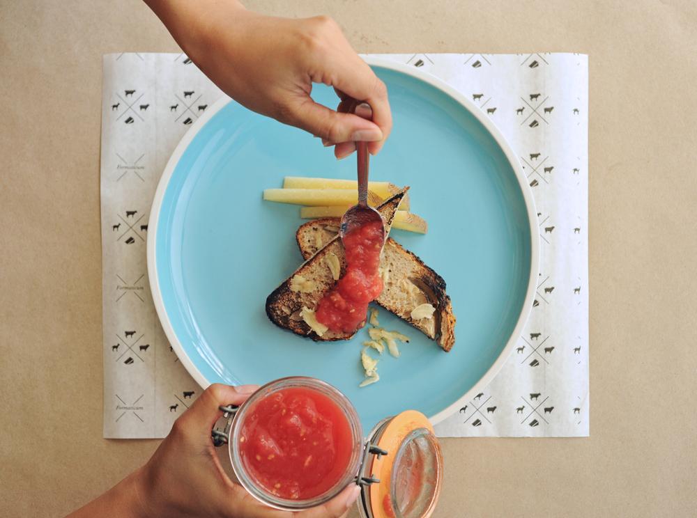 FoodShoot_Orig_09.jpg