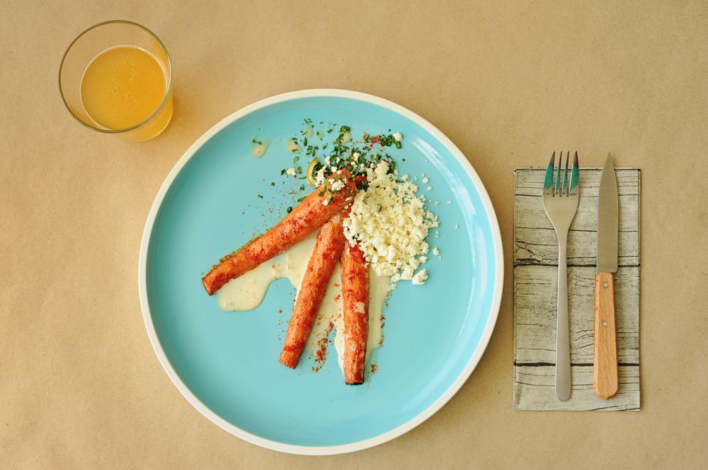 FoodShoot_Orig_12.jpg