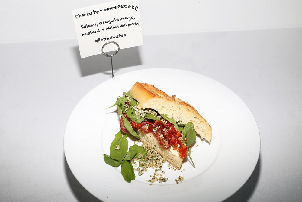 Randwiches-Charcuterie.jpg