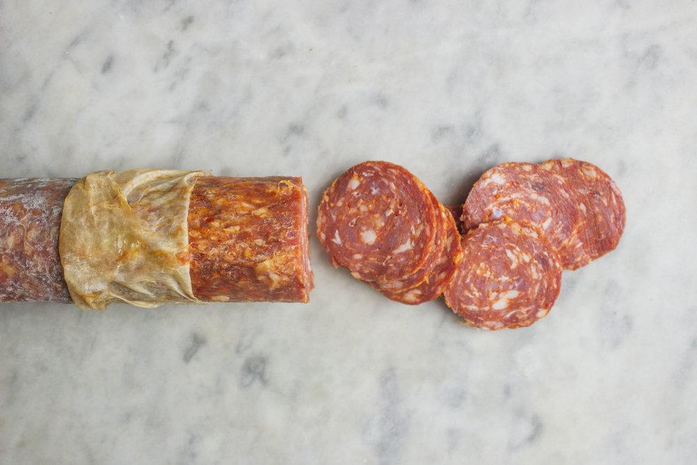 salami sliced.jpg